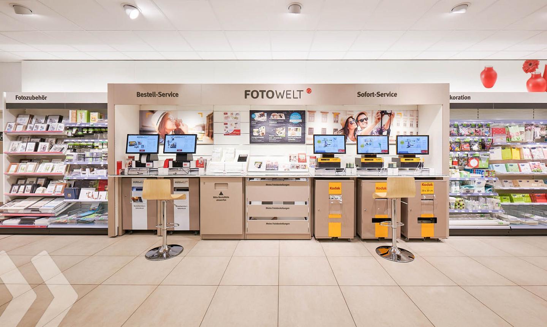 online rossmann shop